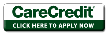 Link to Care Credit